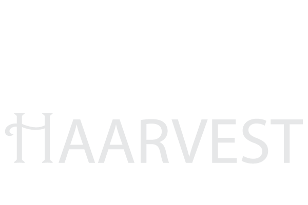 Haarvest Creative Solutions